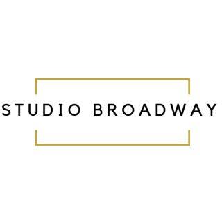 【重要】スタジオ名称変更のお知らせ